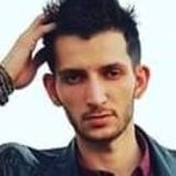 Paulsorn from Nuneaton | Man | 27 years old | Cancer