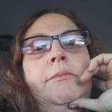 Boobaby from Longmont | Woman | 51 years old | Scorpio