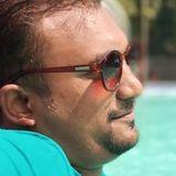 Vicky from Satara | Man | 26 years old | Capricorn