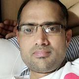 Lucky from Jiddah | Man | 35 years old | Scorpio