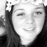Wintxrlove from Warner Robins | Woman | 24 years old | Leo