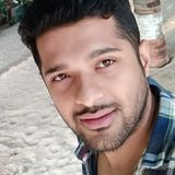 Neel from Amravati | Man | 31 years old | Virgo