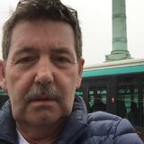 Stephen from Ross on Wye | Man | 61 years old | Aries