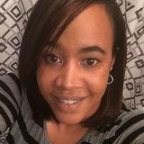 Brownsugar from Mercersburg | Woman | 40 years old | Scorpio