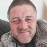 Wardt2Fc from Teesside   Man   42 years old   Aries