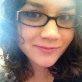 Cherie from Waunakee | Woman | 33 years old | Capricorn
