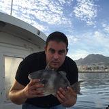Juann from Benalmadena | Man | 32 years old | Libra