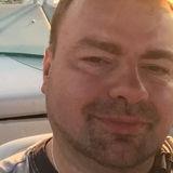 Veni from Gravois Mills | Man | 48 years old | Leo