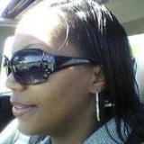 Shanee from Columbus | Woman | 45 years old | Aquarius