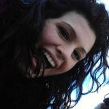 Sara from Lake Pocotopaug | Woman | 24 years old | Libra
