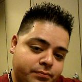 Manny from New Braunfels | Man | 36 years old | Virgo