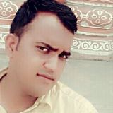 Adil from Ambikapur | Man | 28 years old | Pisces