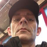 White from Recklinghausen | Man | 44 years old | Libra