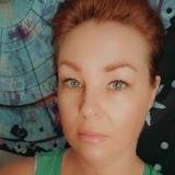 Lu from San Diego   Woman   37 years old   Scorpio