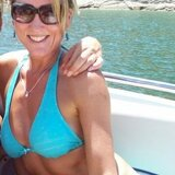 Iluminada from Scott City | Woman | 45 years old | Gemini