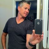 Soren from Albany | Man | 47 years old | Aries