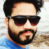 Sachu from Ahmadnagar | Man | 21 years old | Scorpio