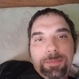 Jdavis from Oblong | Man | 38 years old | Taurus