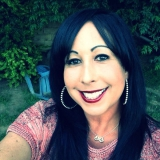 Quick from Canoga Park | Woman | 49 years old | Gemini