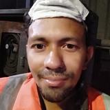 Debo from Jamshedpur | Man | 27 years old | Aquarius
