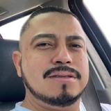 Edvinrandolzo from Indianapolis | Man | 36 years old | Cancer