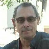 Pobladura from Granollers | Man | 62 years old | Taurus
