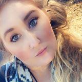 Amber from Monroe | Woman | 32 years old | Scorpio