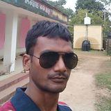 Kartik from Chaibasa   Man   34 years old   Libra