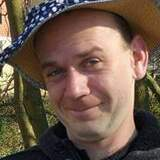Slawomir37 from Doncaster | Man | 36 years old | Virgo