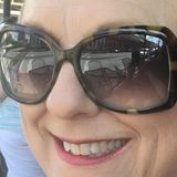 Jenjen from Egan | Woman | 56 years old | Cancer