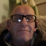 Htrevor7Gl from Wisbech   Man   70 years old   Leo