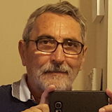 Jomaro from Milton Keynes | Man | 69 years old | Leo