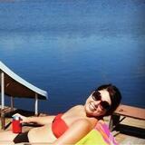 Shila from Northbridge | Woman | 23 years old | Taurus