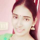 Harini from Coimbatore | Woman | 20 years old | Libra