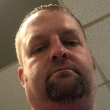 Krock from Battle Creek   Man   42 years old   Gemini