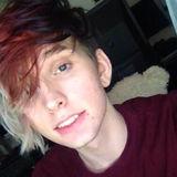 Aaron from Krotz Springs | Man | 22 years old | Leo