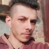 Lastwish from Lure | Man | 24 years old | Gemini