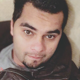 Luvjav from Stockton-on-Tees   Man   33 years old   Pisces