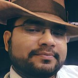 Jack from Lucknow | Man | 32 years old | Capricorn