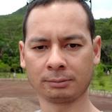 Kip from Vacoas | Man | 32 years old | Capricorn