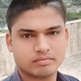 Annu from Patan   Man   28 years old   Libra