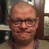 Andrew from Fareham | Man | 53 years old | Taurus