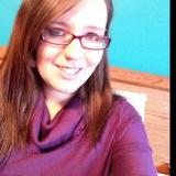 Jessspen from Oshawa | Woman | 30 years old | Aquarius