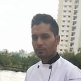 Sonu from Budaun | Man | 28 years old | Cancer