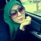 Syairah from Butterworth | Woman | 31 years old | Capricorn