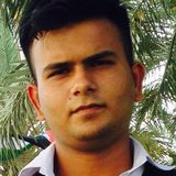 Shani from Sharjah | Man | 22 years old | Virgo