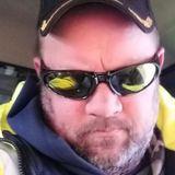 Desertrat looking someone in Fergus Falls, Minnesota, United States #3