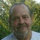 Docmac from Cleveland | Man | 46 years old | Taurus