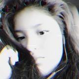 Mariana from San Jose | Woman | 18 years old | Libra