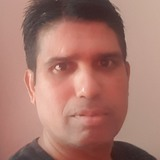 Jani19O from Hilden   Man   39 years old   Virgo